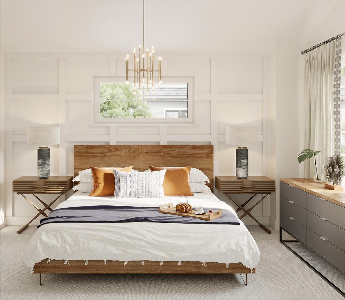 interiors-bedroom_1
